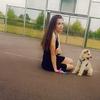 Laure: Dog sitter à Saint-Herblain