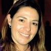 Patricia : Cuidador en Valencia