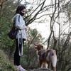 Ali: Cuidadora y amante de los animales desde pequeña