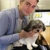 Oliver: Dog sitter in Croydon