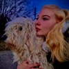 Barbara: Dog sitter in Lossatal