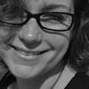 Chloë: De l'amour et des caresses