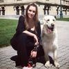 JESSICA: Tus perritos serán uno más en mi familia