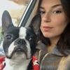 Tiphaine: Dog sitter amoureuse de nos amis les animaux