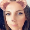 Tracey: Dog sitter in Manchester
