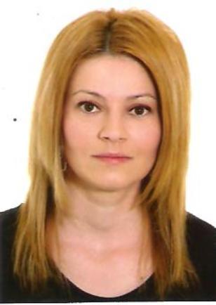Profile_veronica30_001