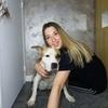 Noemie: Dog sitter à Arcueil