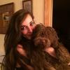 Paula: Juego, amor y disciplina para tu perro/a.