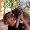 Pauline: Dog Sitter de choc