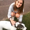 Rachel: Dog sitter/walker in PL4, Plymouth