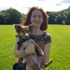 Lottie : Little Paws Hackney Dog Walks and Day Care