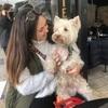 Claudia: Cuidador en Pamplona/Iruña