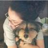 Elena: Psicóloga y amante de los animales 🐶