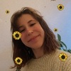 Liaho: Dog sitter, walking, day and/or night stay, cuddles in Belsize park and around
