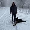 Sören: Hundesitter in Kempen