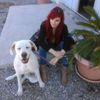 Susana: Guardería canina y felina