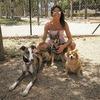 CARLA CARINA: Carla Carina educadora canina !