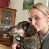 Johanna: Hundesitter in Essen