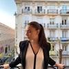 Celia: Paseadora y cuidadora de perros en Madrid ¡ Los cuidaré como si fueran míos!