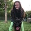 Jessica: Hundesitter in Kümmersbruck
