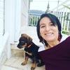 Dora: Cuidadora de mascotas en Vigo