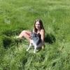 Katharina: Hundesitter in Gießen