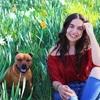 Solene : Dog Walker sur Lyon Sud Est