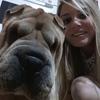 Irene: Cuidadora de Perros en el Aljarafe