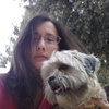 Silvia: Cuidadora de perros Cádiz
