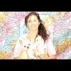 Serena: Lo que necesita tu perro es amor , lo que necesitas tú es saber que lo recibe cuando no estás .