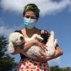 Emma: Friendly SE Local Dog Lover