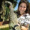 Marta: Cuidadora de mascotas en Córdoba