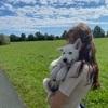 Iona: Hundesitter in Unterhaching