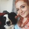 Janet: Dog sitter in Hertford