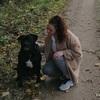 Kyra : Hundesitter in Karlsruhe