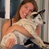 Eloise: Dog walker in Huddersfield