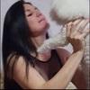 liliana: El mejor lugar en Badalona y las mejores manos para tus seres amados.