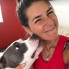 Melina: Paseador en Mataró