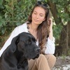 Laura: Hundetrainerin in Ausbildung