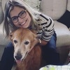 Estefani: Dog sitter in Valencia