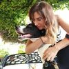 Paloma: Un hogar para tu perrito 🤗