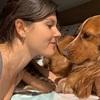 Melissa: Dog sitter à Bordeaux