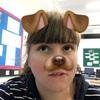 Beth: Dog Walker and pet sitter in sale