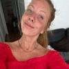 Paula: Cuidador en Palma de Mallorca