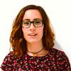 María: Cuidadora de perros en Málaga