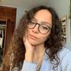Laura: Cuidador en Córdoba