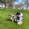 Alina: Hundesitter in Bietigheim-Bissingen &  Umgebung