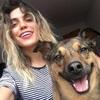 Clau : Dog sitter in Limerick
