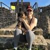Laia: Dog walker in Gerona