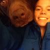 Carmen: Cuidadora de perros en Colmenar Viejo